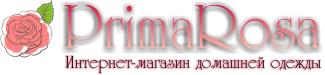 PrimaRosa